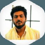 Thirth Kumar