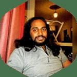 Noble Srinivasan