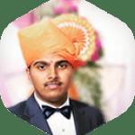 Shubham Bhosale