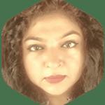 Sumita K. Chakrabarty